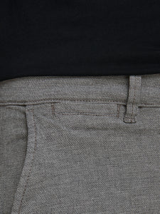 JJIMARCO Pants - silver birch