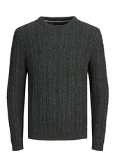 Afbeelding in Gallery-weergave laden, Slate Knit