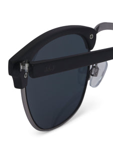 JACRYDER Sunglasses - jet black