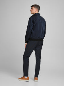JPRJOCK Jacket - new navy