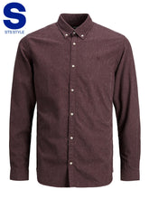 Afbeelding in Gallery-weergave laden, Autumn Shirt