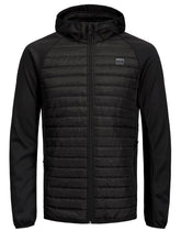 Afbeelding in Gallery-weergave laden, Multi Quilted Jacket