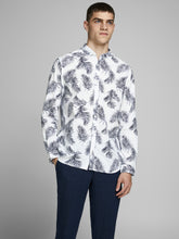 Afbeelding in Gallery-weergave laden, JPRBLASUMMER Shirts - white