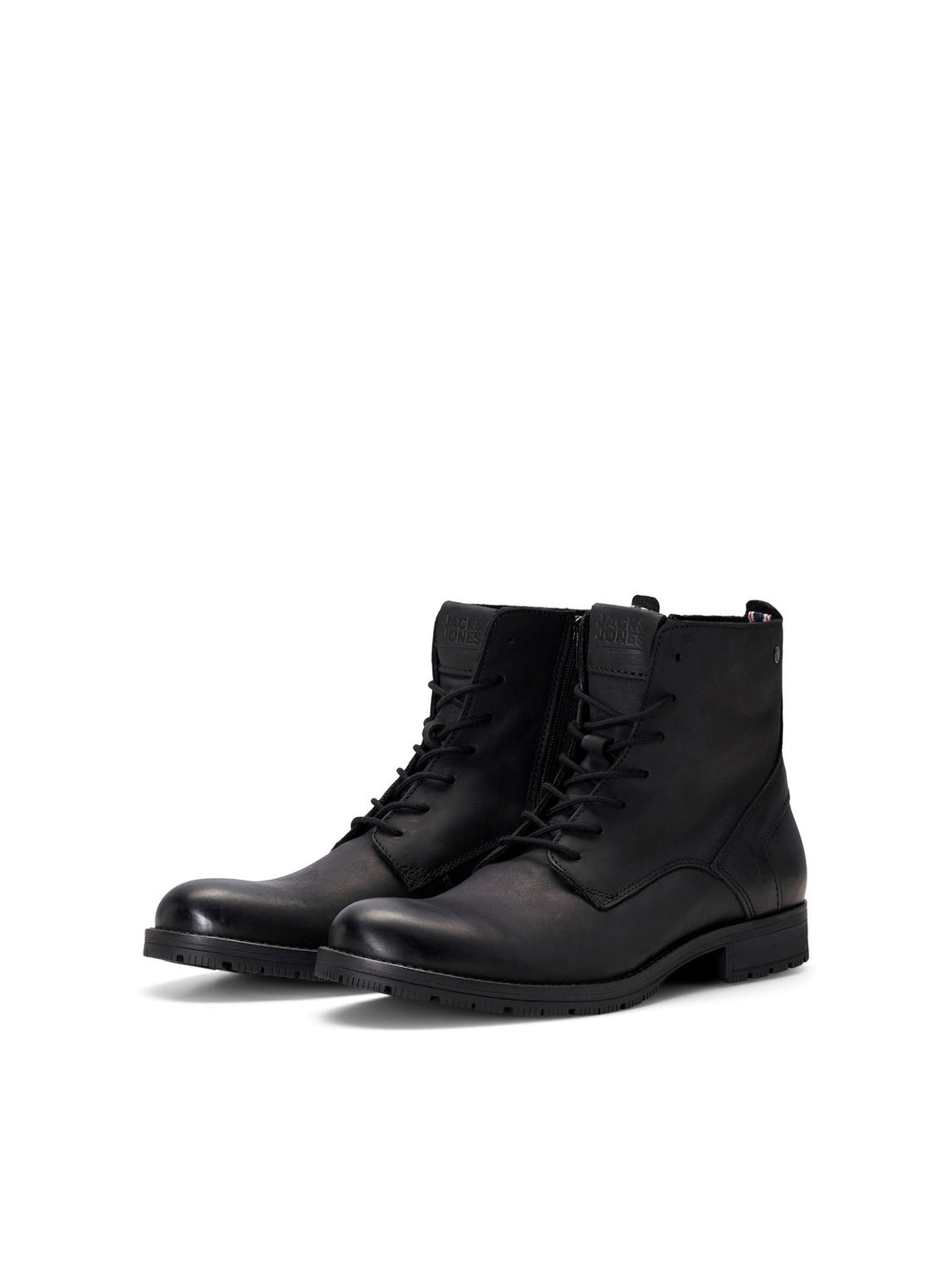 Orca Boots Anthracite