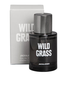 Wild Grass Eau de Toilette 40ml