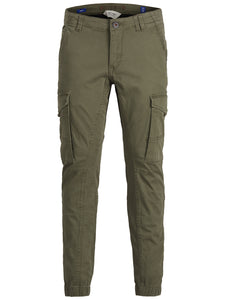 Paul Flake Pant Junior