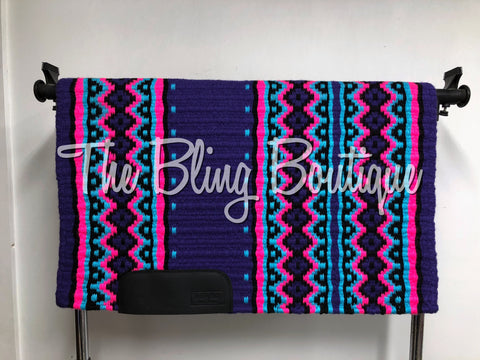 A Bling Boutique Original Pad #2224