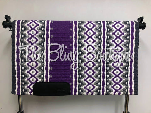 A Bling Boutique Original Pad #2252