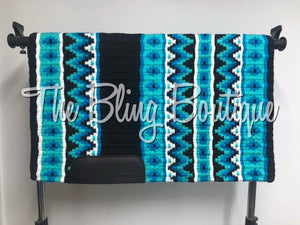 A Bling Boutique Original Pad #2270
