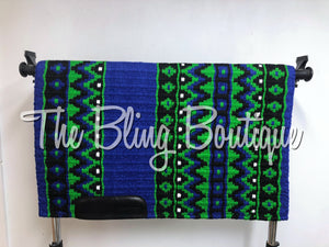 A Bling Boutique Original Pad #2323