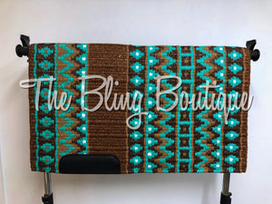A Bling Boutique Original Pad #2334