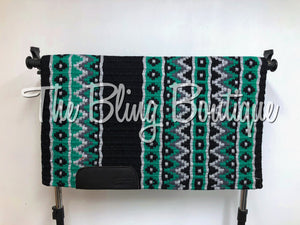A Bling Boutique Original Pad #2373