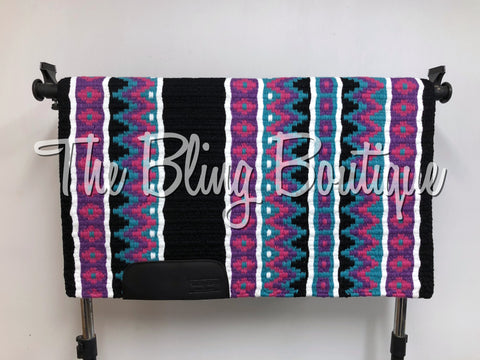 A Bling Boutique Original Pad #2380