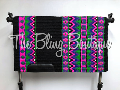 A Bling Boutique Original Pad #2404