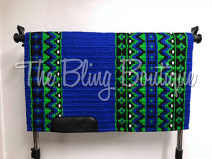 A Bling Boutique Original Pad #2430