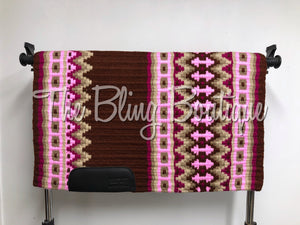 A Bling Boutique Original Pad #2518