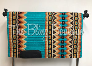 A Bling Boutique Original Pad #2537