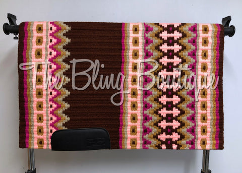 A Bling Boutique Original Pad #2541