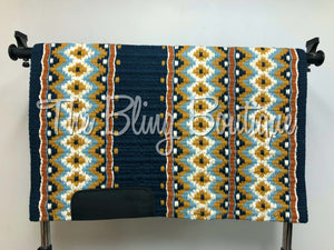 A Bling Boutique Original Pad #2569