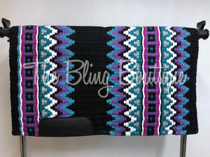 A Bling Boutique Original Pad #2613