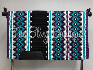 A Bling Boutique Original Pad #2625