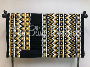 A Bling Boutique Original Pad #2960