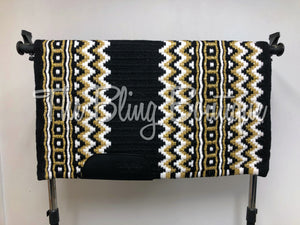 A Bling Boutique Original Pad #3032