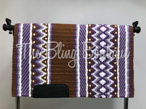 A Bling Boutique Original Pad #3195