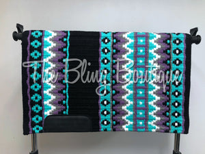 A Bling Boutique Original Pad #3287