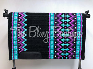 A Bling Boutique Original Pad #3348