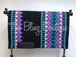 A Bling Boutique Original Pad #3349