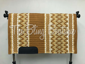 A Bling Boutique Original Pad #3528