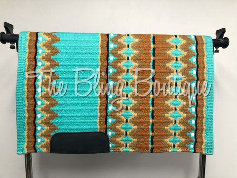 A Bling Boutique Original Pad #3647