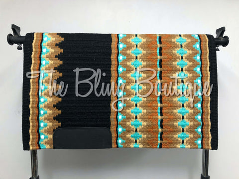 A Bling Boutique Original Pad #3649
