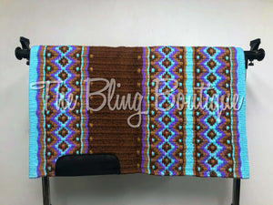 A Bling Boutique Original Pad #3660