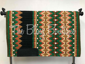 A Bling Boutique Original Pad #3750