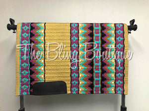 A Bling Boutique Original Pad #3778