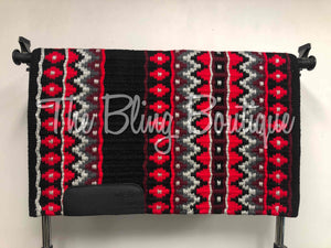 A Bling Boutique Original Pad #3779