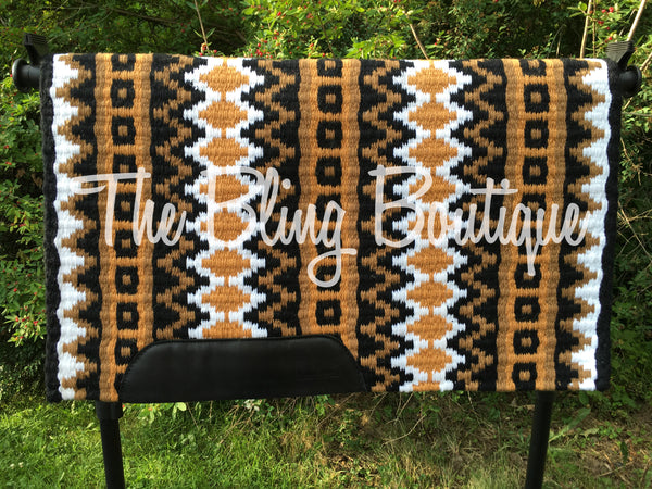 Custom Bling Boutique Show Pad - Design #3