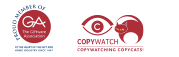 Copy Watch