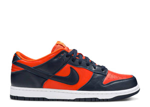 Nike Dunk Low SP Champ Colors (2020)