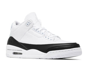 Air Jordan 3 Retro Fragment