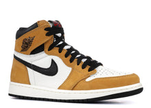 Load image into Gallery viewer, Air Jordan 1 Retro High Rookie of The Year