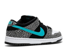Load image into Gallery viewer, Nike SB Dunk Low Atmos Elephant