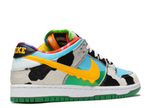 Load image into Gallery viewer, Nike SB Ben Jerrys Chunky Dunky