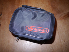Nintendo Game Boy Game & Console Carry Case/Bag