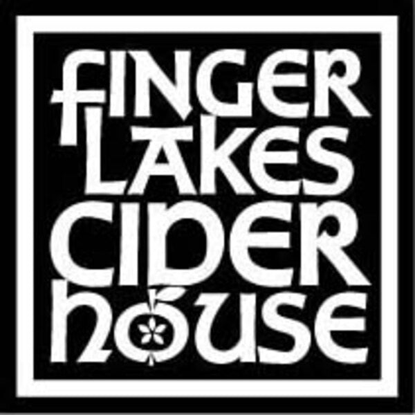 "Finger Lakes Cider House/Kite & String ""Funkhouse"" NV"
