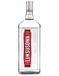 Luksusowa Potato Vodka (750ml)