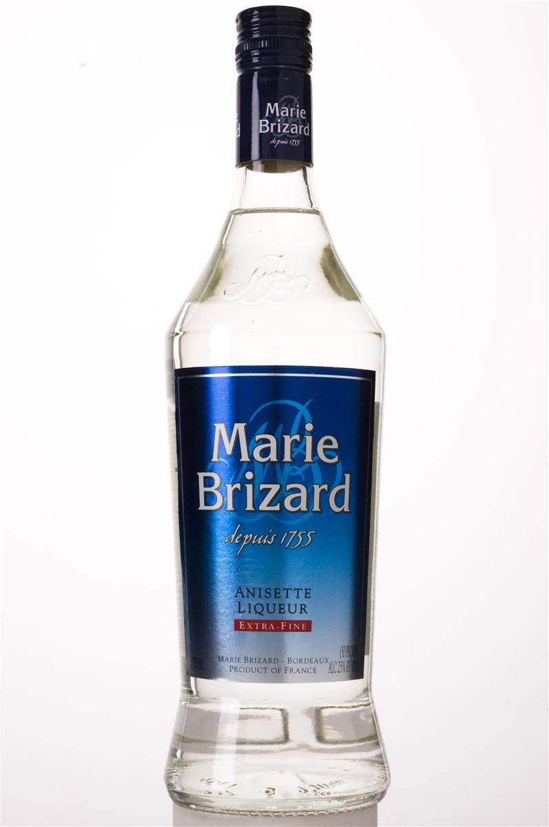 Marie Brizard Anisette (750ml)