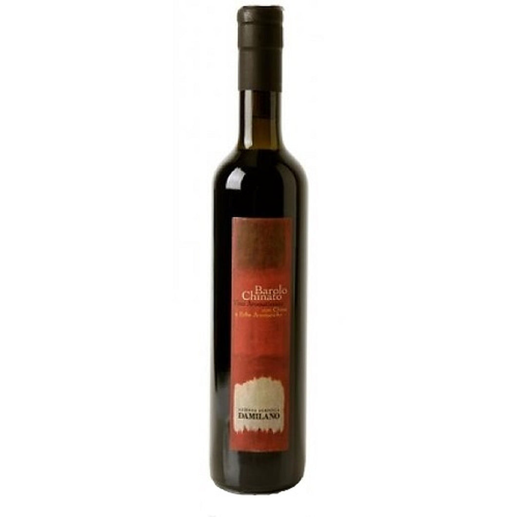 Barolo Chinato, Damilano NV (500 ml)